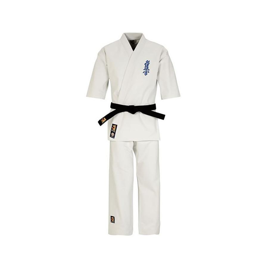 Hoodie - Matsuru black